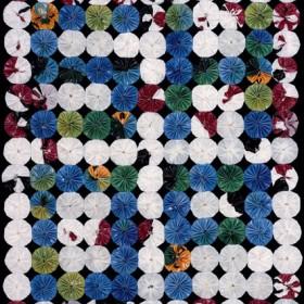 Lynn Setterington image for Carrier bags