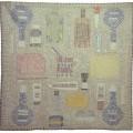 Lynn Setterington thumbnail image for Kantha