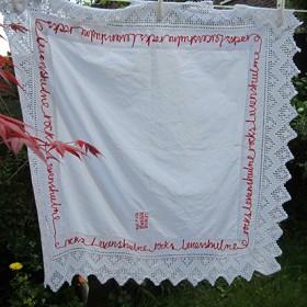 Lynn Setterington image for Levenshulme