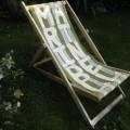 Lynn Setterington thumbnail image for Tatton Park