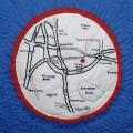 Lynn Setterington thumbnail image for Oldham Banner