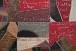 signature quilt Nebraska